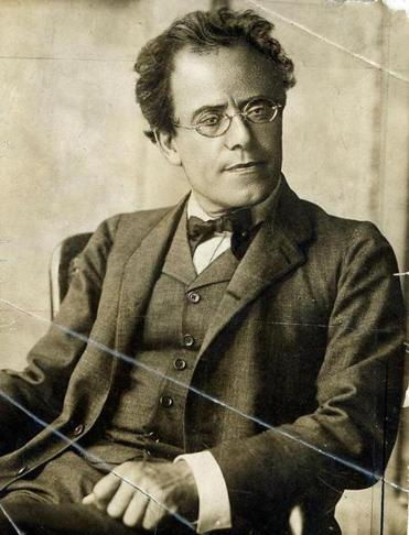 A century after the death of Gustav Mahler, his music is ubiquitous. This afternoon, NewEngland Conservatory begins the final week of its semester-long ''Mahler Unleashed'' festival with the symposium ''Mahler: Our Contemporary.''